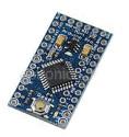 Arduino main part Robot
